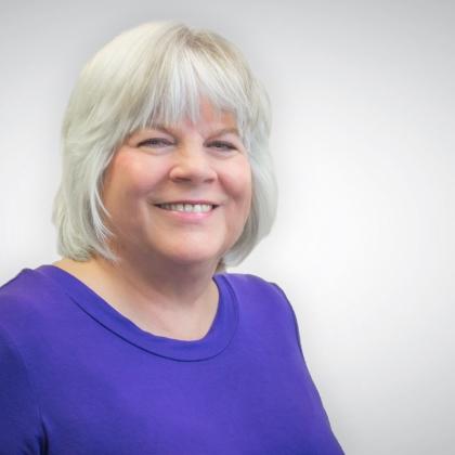 Debbie Righter