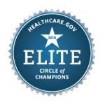 HC.gov_EliteCircleofChampions2018_Badge